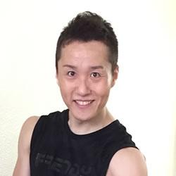 KENICHI TAN
